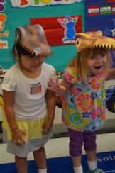 Dinosaur Lesson (7)