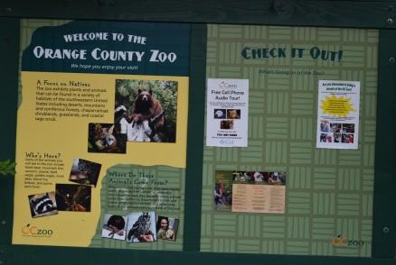 Orange County Zoo (2)