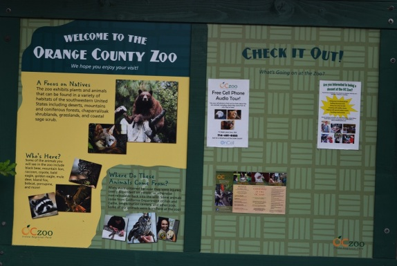 Orange County Zoo (2)