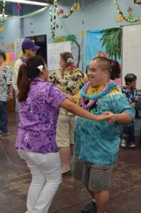 Hawaiian Luau (18)