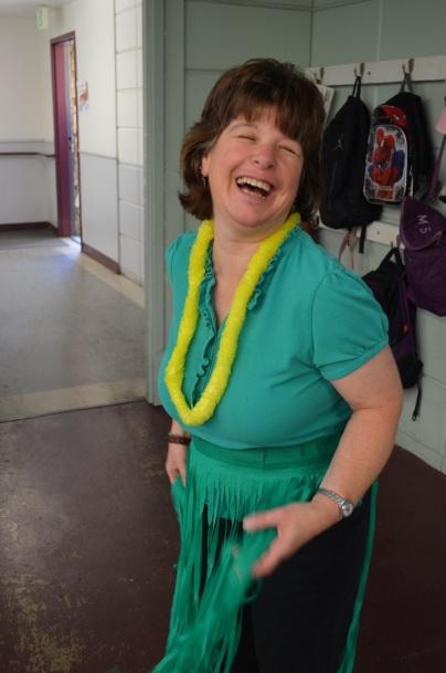 Hawaiian Luau (6)
