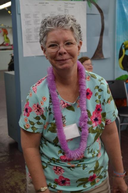 Hawaiian Luau (7)