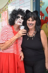Halloween at RIO (31)