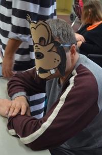 Halloween at RIO (37)