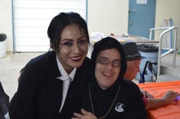 Halloween at RIO (8)