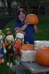 Pumpkin Patch (13)