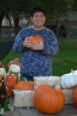 Pumpkin Patch (14)