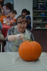 Pumpkin Patch (2)