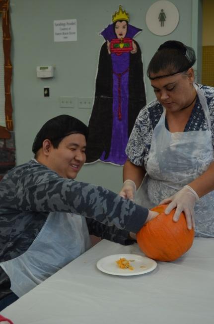 Pumpkin Patch (5)