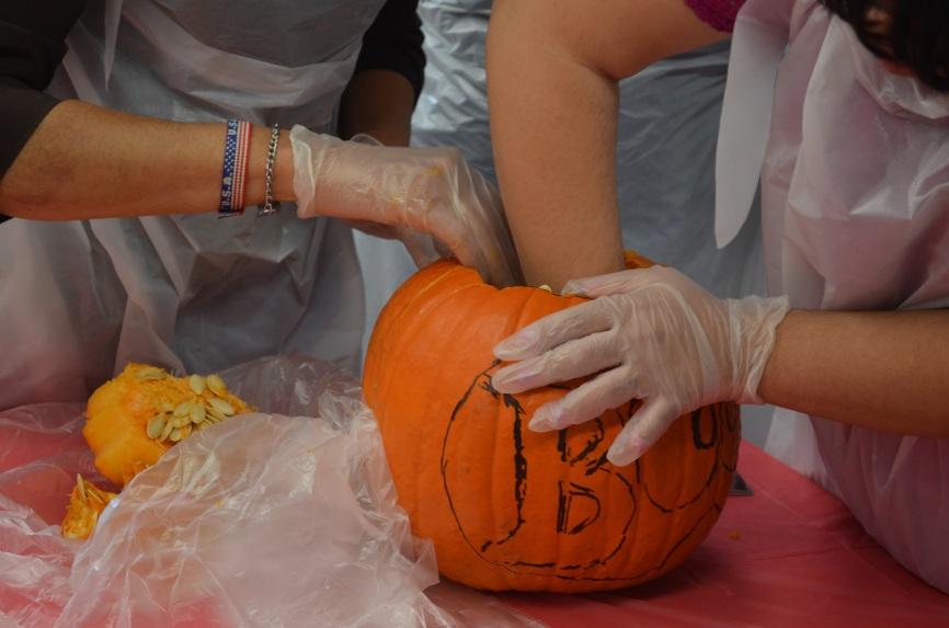 Pumpkin Patch (6)