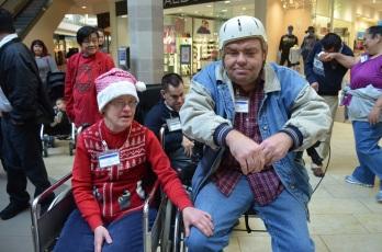 TAP Visits Santa! (12)