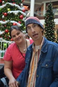 TAP Visits Santa! (6)
