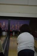 TAAC Bowling 1