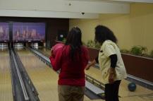 TAAC Bowling 2