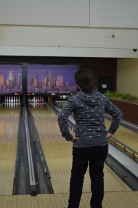 TAAC Bowling 3