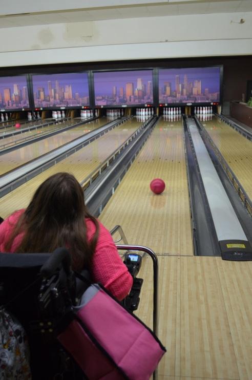 TAAC Bowling 4