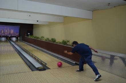 TAAC Bowling 5