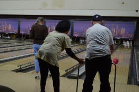 TAAC Bowling 8