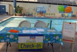 Sandpiper Swim School - WLSL June 18, 2015 (1)