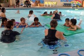 Sandpiper Swim School - WLSL June 18, 2015 (11)
