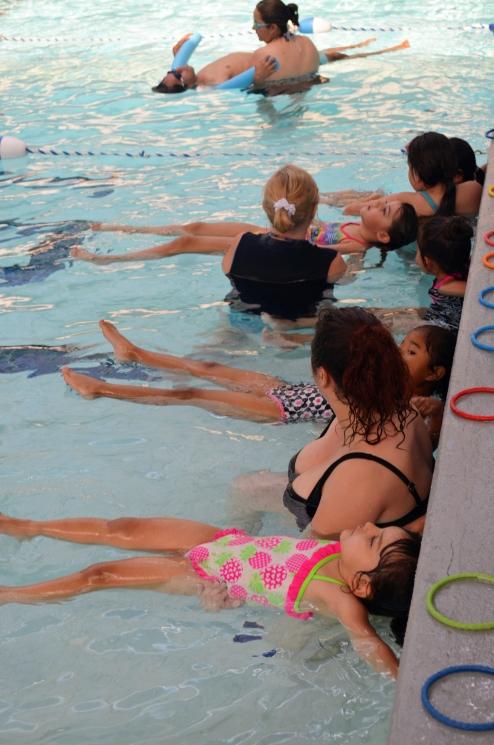 Sandpiper Swim School - WLSL June 18, 2015 (12)