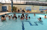 Sandpiper Swim School - WLSL June 18, 2015 (14)
