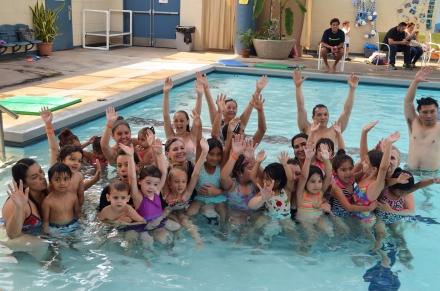 Sandpiper Swim School - WLSL June 18, 2015 (17)