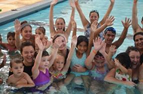 Sandpiper Swim School - WLSL June 18, 2015 (18)