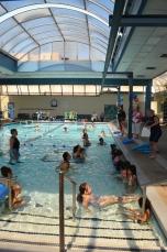 Sandpiper Swim School - WLSL June 18, 2015 (2)