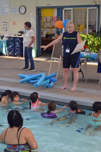 Sandpiper Swim School - WLSL June 18, 2015 (3)