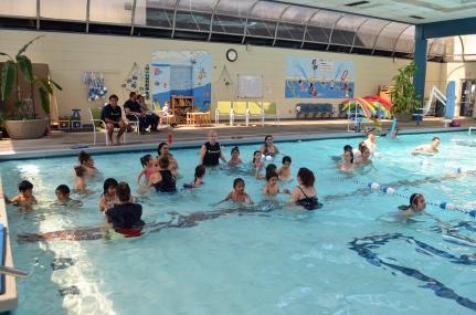Sandpiper Swim School - WLSL June 18, 2015 (5)