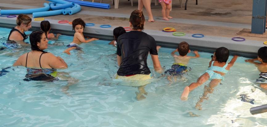 Sandpiper Swim School - WLSL June 18, 2015 (7)