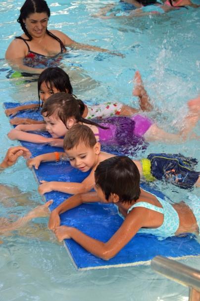 Sandpiper Swim School - WLSL June 18, 2015 (8)