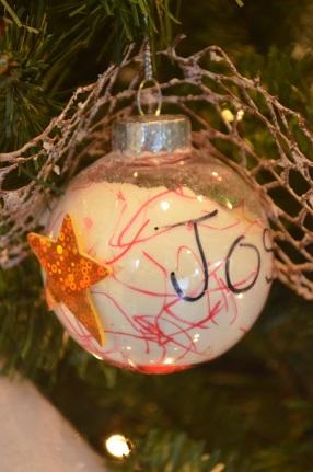 Ornaments (10)