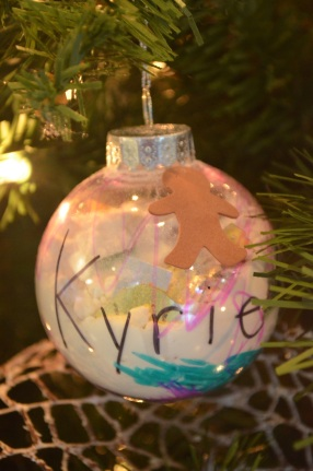 Ornaments (11)
