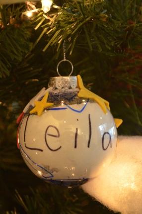 Ornaments (12)