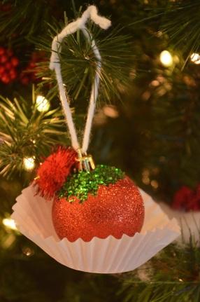 Ornaments (3)