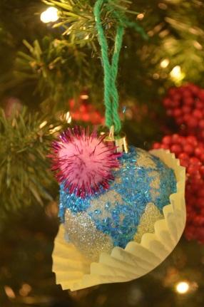 Ornaments (6)
