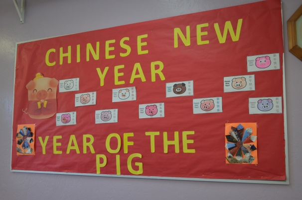 Chinese New Year (4)