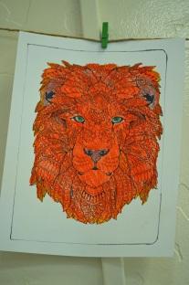 CBAS Artwork (19)