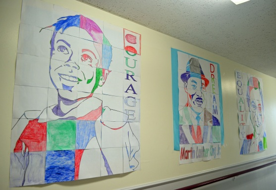 TAP and TAAC Artwork (11)