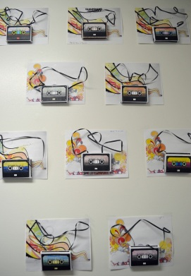 TAP and TAAC Artwork (5)
