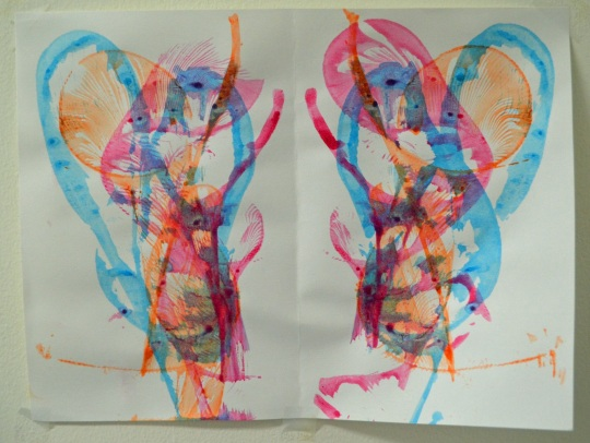 TAP and TAAC Artwork (7)