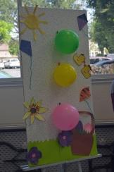 Easter Festivities (10)