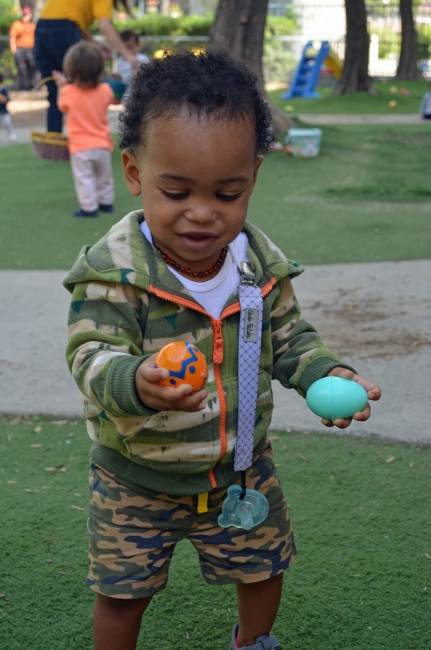 Easter Festivities (13)