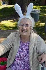 Easter Festivities (17)