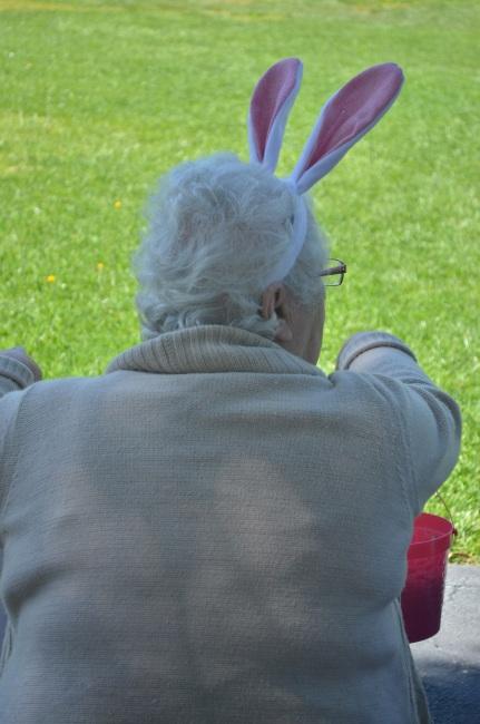 Easter Festivities (26)