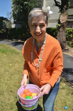 Easter Festivities (3)