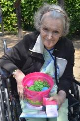 Easter Festivities (32)