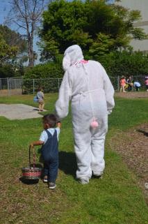 Easter Festivities (33)